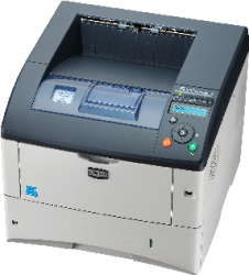 Printer2OPT